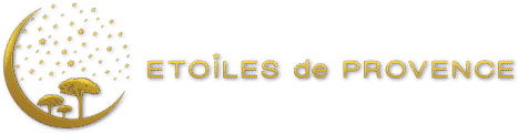 Etoiles de Provence
