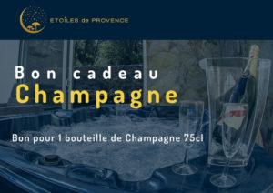 bon-cadeau-champagne-v2